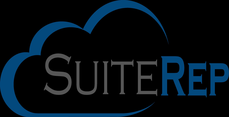 SuiteRep