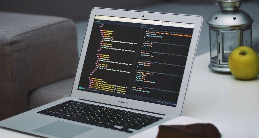 Client Scripts Vs. User Event Scripts