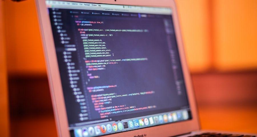 NetSuite Development 14: Client Script Field Changed Function