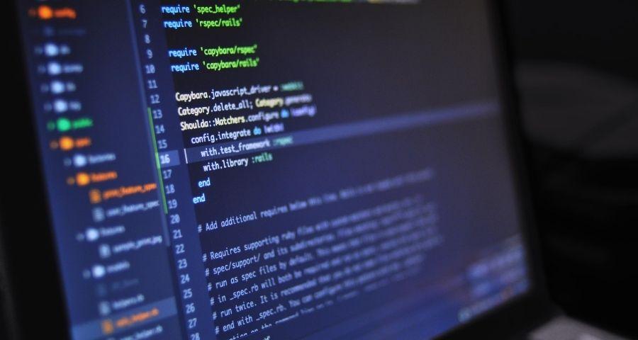 Client Script Validate Field Function