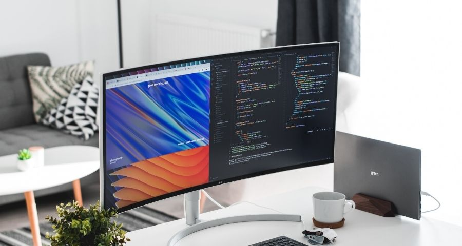 NetSuite Development 17: Message Module