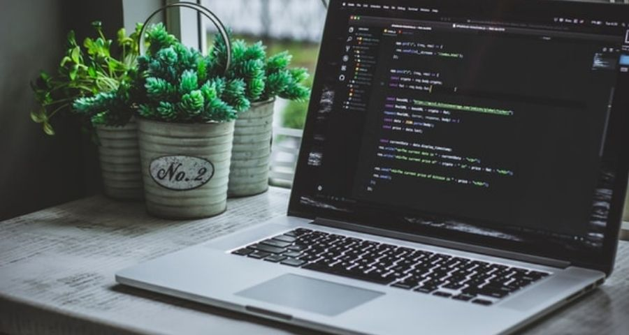 NetSuite Development 19: SuiteScript 2.0 User Event Script Before Load