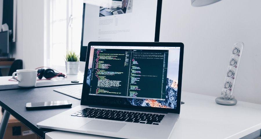 NetSuite Development 20: SuiteScript 2.0 User Event Script Before Submit