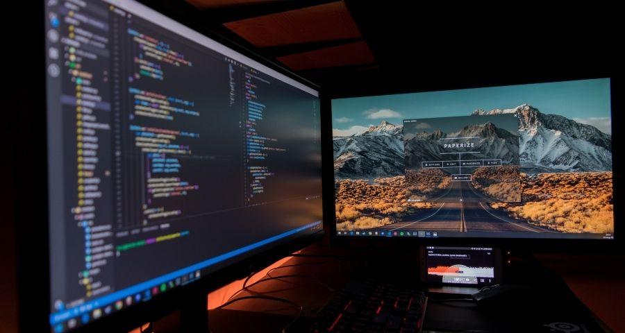SuiteScript 2.0 User Event Script After Submit