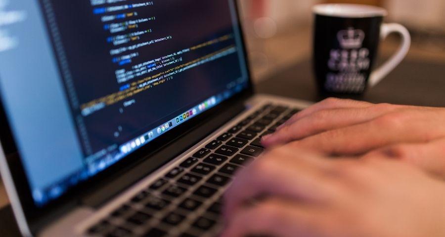 SuiteScript 2.0 Creating Pop-ups: The Dialog Module