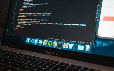 SuiteScript Naming Conventions