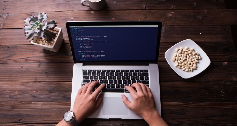 How to Set Up SDF in VS Code