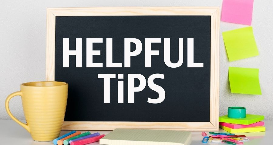 10 Best SuiteScript Tools and Tips